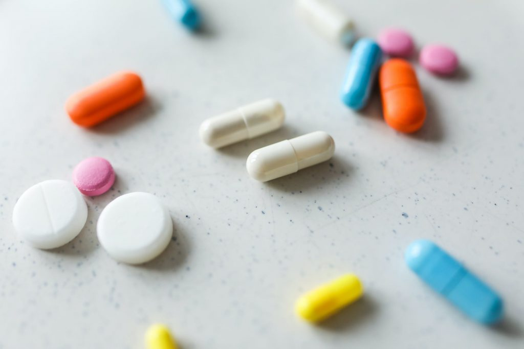 What Is A Barbiturate?
