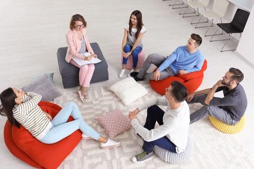 Behavioral Modification Therapies